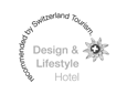 design lifestyle hotel
